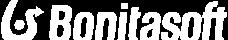 logo_bonitasoft_white_big